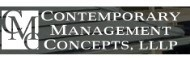 Contemporary Management Concepts