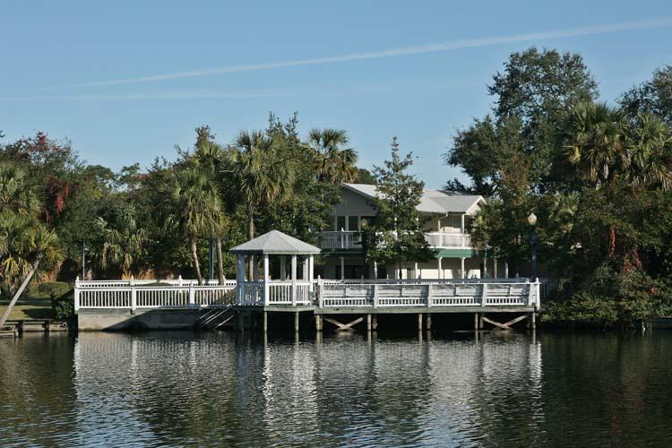 River City Landing Apartments Jacksonville Fl