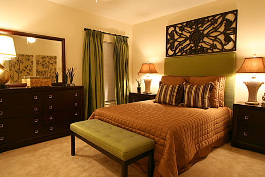 Heritage Deerwood Luxury Apartments In Jacksonville Rent Jax