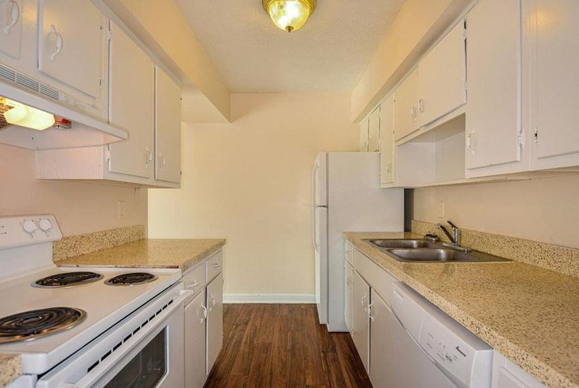Townsend apartments in jacksonville fl rent jax - 4 bedroom apartments in jacksonville fl ...